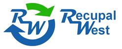 Afvalverwerking Recupal-West